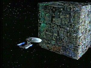 http://www.startrek.com/database_article/borg-cube