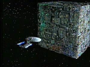 http://www.startrek.com/database_article/borg-cube