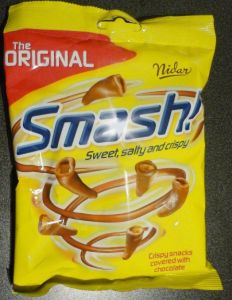 smash_red