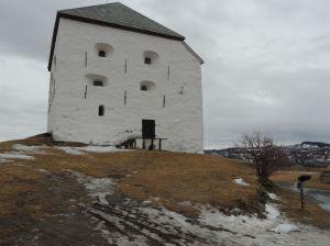 Trondheim10