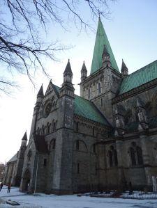 Trondheim13