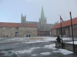 Trondheim14
