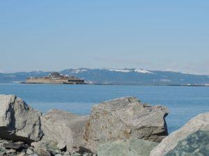 Trondheim18