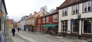 Trondheim27