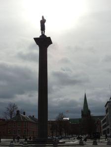 Trondheim6