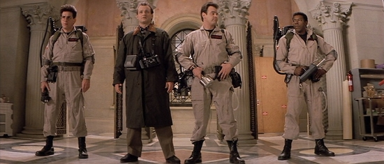 http://www.wolfgnards.com/media/blogs/photos/celebrities/gb-ghostbusters-2.jpg