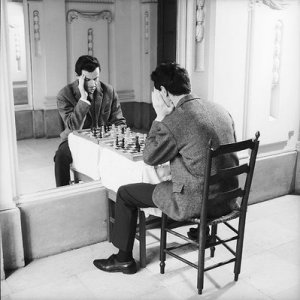 funny-chess-5