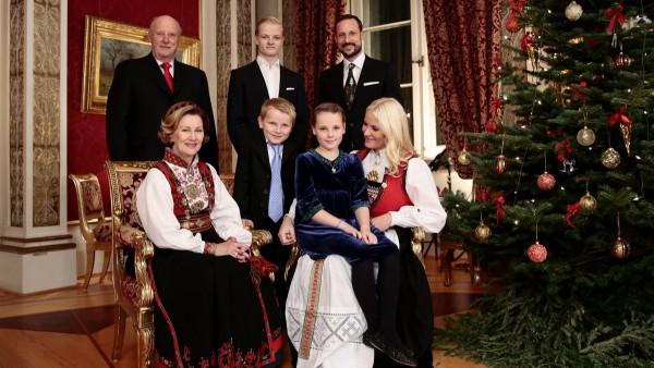 Foto: Larsen, Haakon Mosvold/ NTB scanpix