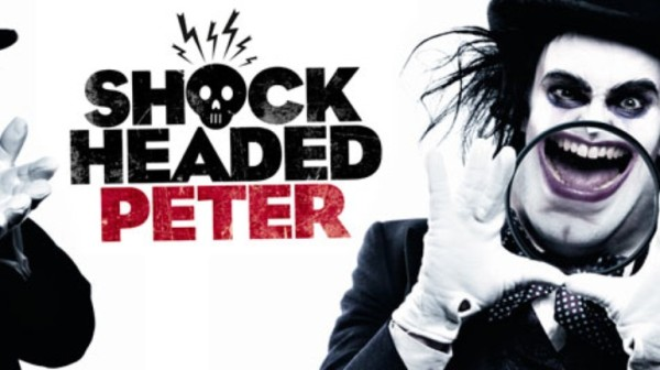 Shockheaded-Peter-745x265_large