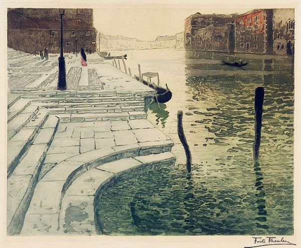 728px-Frits_Thaulow-Marmortrappen