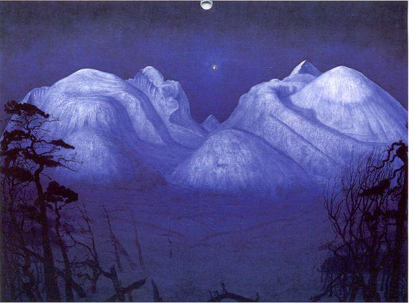 800px-Vinternatt