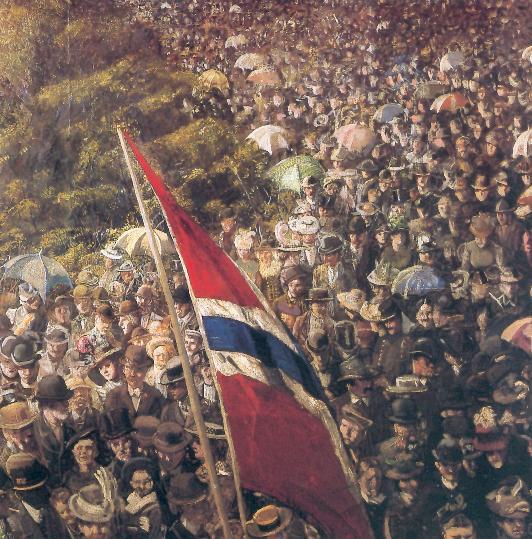 Krohg-17.mai.1893