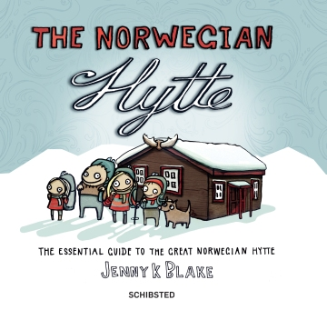 The_Norwegian_hytte_ho