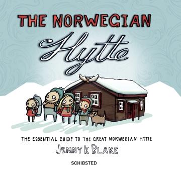 The_Norwegian_hytte_ho