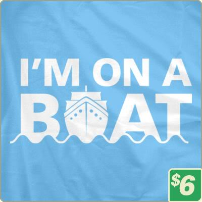 I-m-On-A-Boat-T-SHIRT-11307