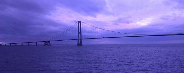 Oresundbrücke