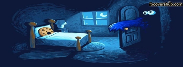 http://fbcovershub.com/media/cover-221-cookie-monster-funny-nightmare-fb-cover-1388015475.jpg