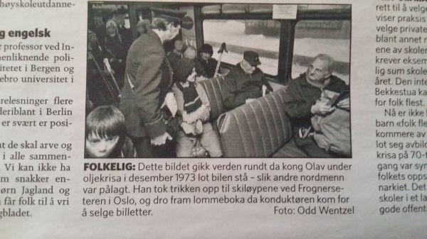 Quelle: Dagbladet, 18.6.14