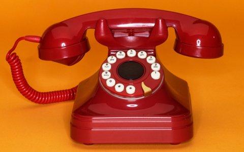 hot-list-10-lustige-telefon-witze-10-6r82-7F2V
