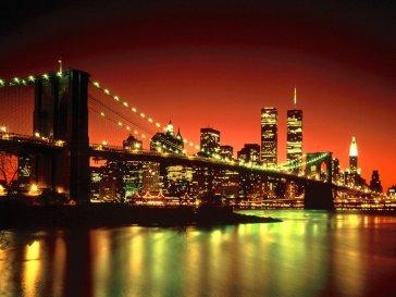 2727285-new_york