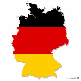 http://www.stepmap.de/landkarte/deutschland-17311.png