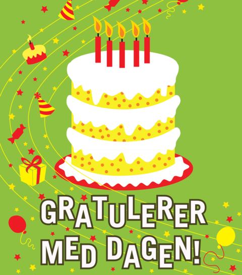 Gratulieren Zum Geburtstag Fur Ulrike