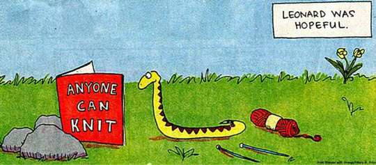 http://cdn.themetapicture.com/media/funny-snake-knitting-cartoon.jpg