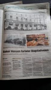 @Aftenposten 28.2.15