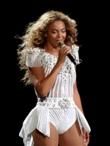 http://upload.wikimedia.org/wikipedia/commons/1/11/Beyonce_-_Montreal_2013_(3)_crop.jpg