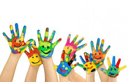 malte-hender-i-barnehage