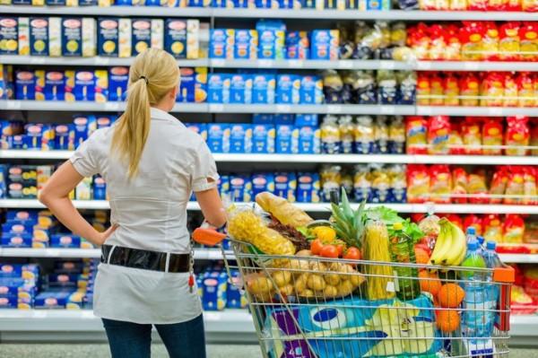 2224-supermarkt_einkaufen.bffa6cfe