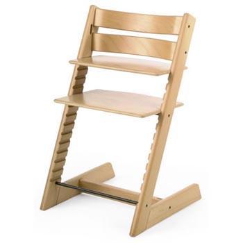 stokke-tripp-trapp-stol