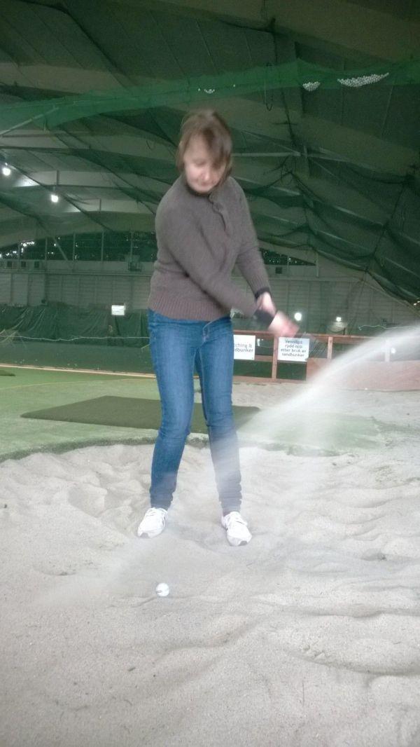 Golfblog5
