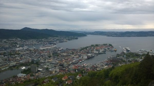 Bergen3